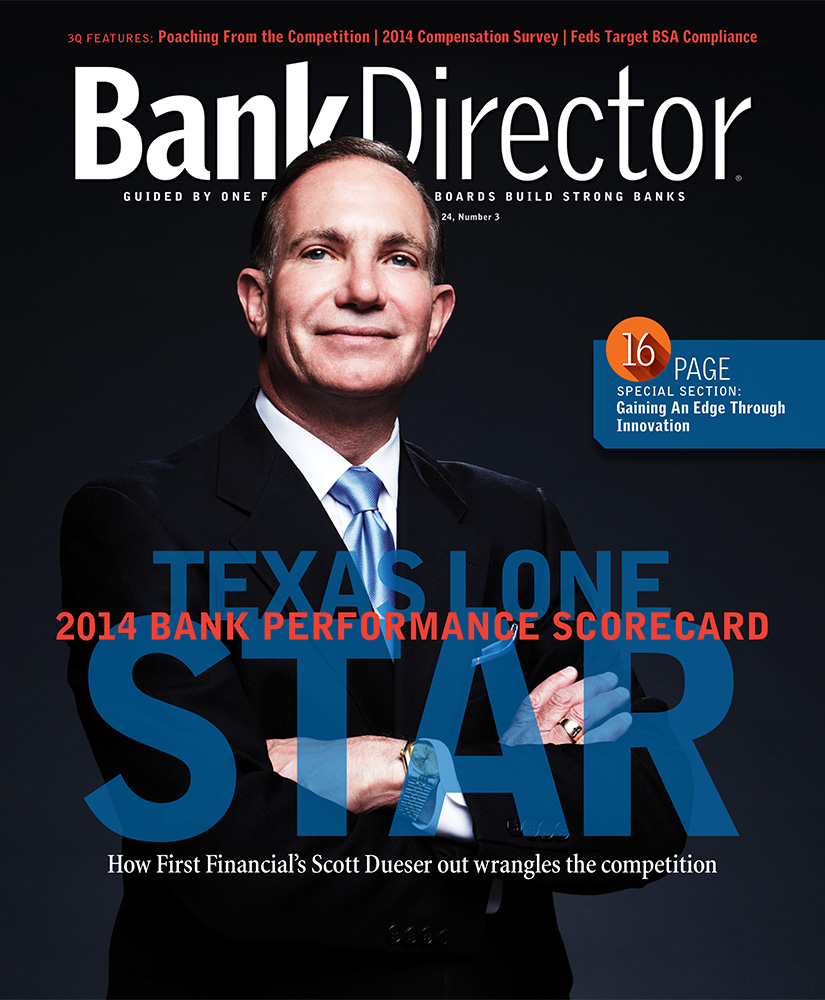 bank_director_3Q-14-Cover