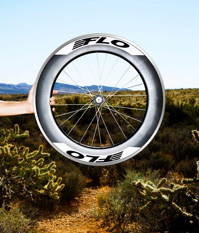 flo-cycling14661