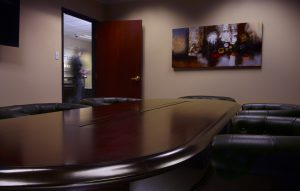 Corporate photography dallas texas