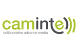 Camintel Group Dallas Texas