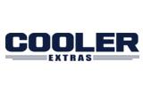 Cooler Extras Dallas Texas