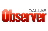 Dallas Observer Dallas Texas