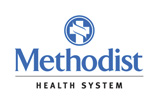 Methodist Health System Dallas Texas
