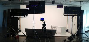 Video production Dallas Texas