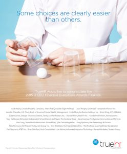Conceptual advertising product photography Dallas Texas