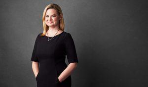 High end executive lawyer portraits Austin and Dallas Texas