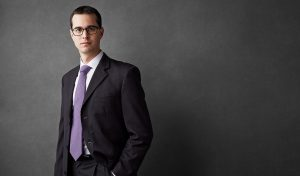 High end executive lawyer portraits Austin and Dallas Texas
