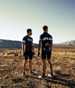 flo cycling las vegas desert