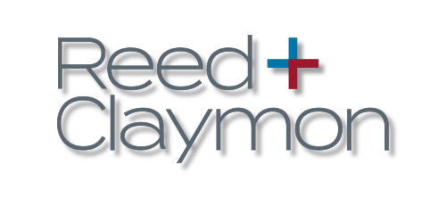 RCMH_Logo