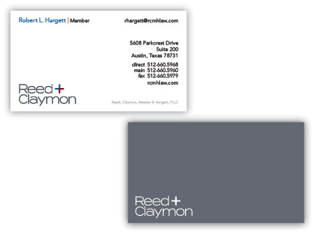 Affordable corporate Print design